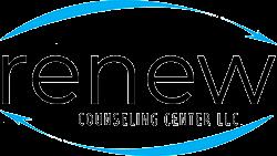 Renew Counseling Of North Carolina